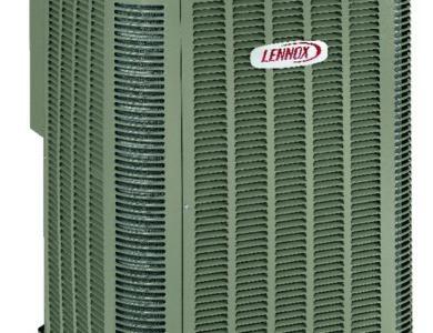 Billings Mt Ac Repair Amp Replacement White Heating Amp Air