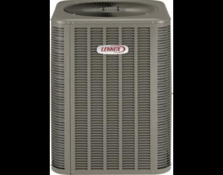 16ACX Air Condition Unit