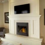 $799 Fireplace