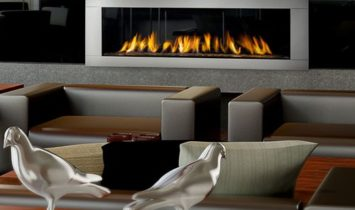 Billings Mt Fireplaces Fireplace Service Sales White Heating Air Conditioning