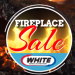Heat & Glo Fireplace Sale