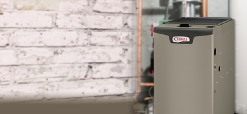 Furnaces White Heating Amp Air Conditioning Billings Mt
