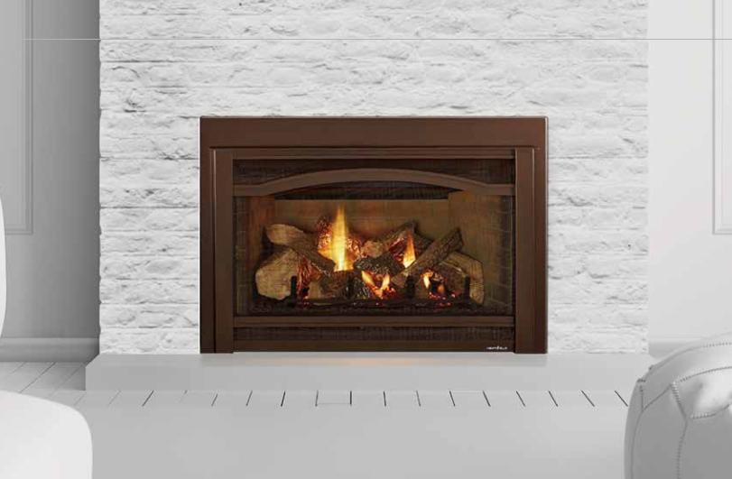 100 Heat Glo Fireplace Gas Fireplaces Fireplace Stone U0026 Glass Cabinet Lighting Gas