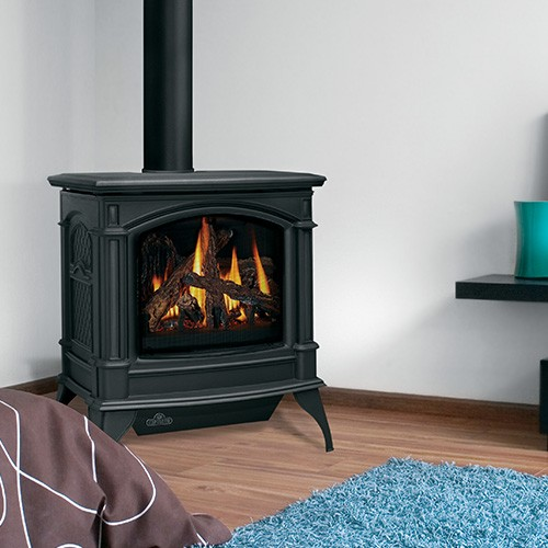 free standing stoveson gas fireplace heaters with blower
